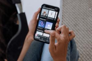 come entrare nelle playlist di spotify