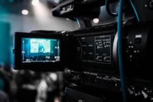 videoclip musicale