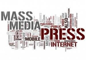 ufficio stampa - uffici stampa